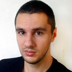 Александр Маторин, Сбербанк-Технологии